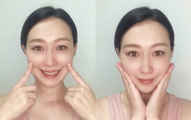 【オンライン】小顔ヨガ指導者養成講座