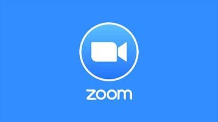 オンライン講座で使用するZOOMの使い方